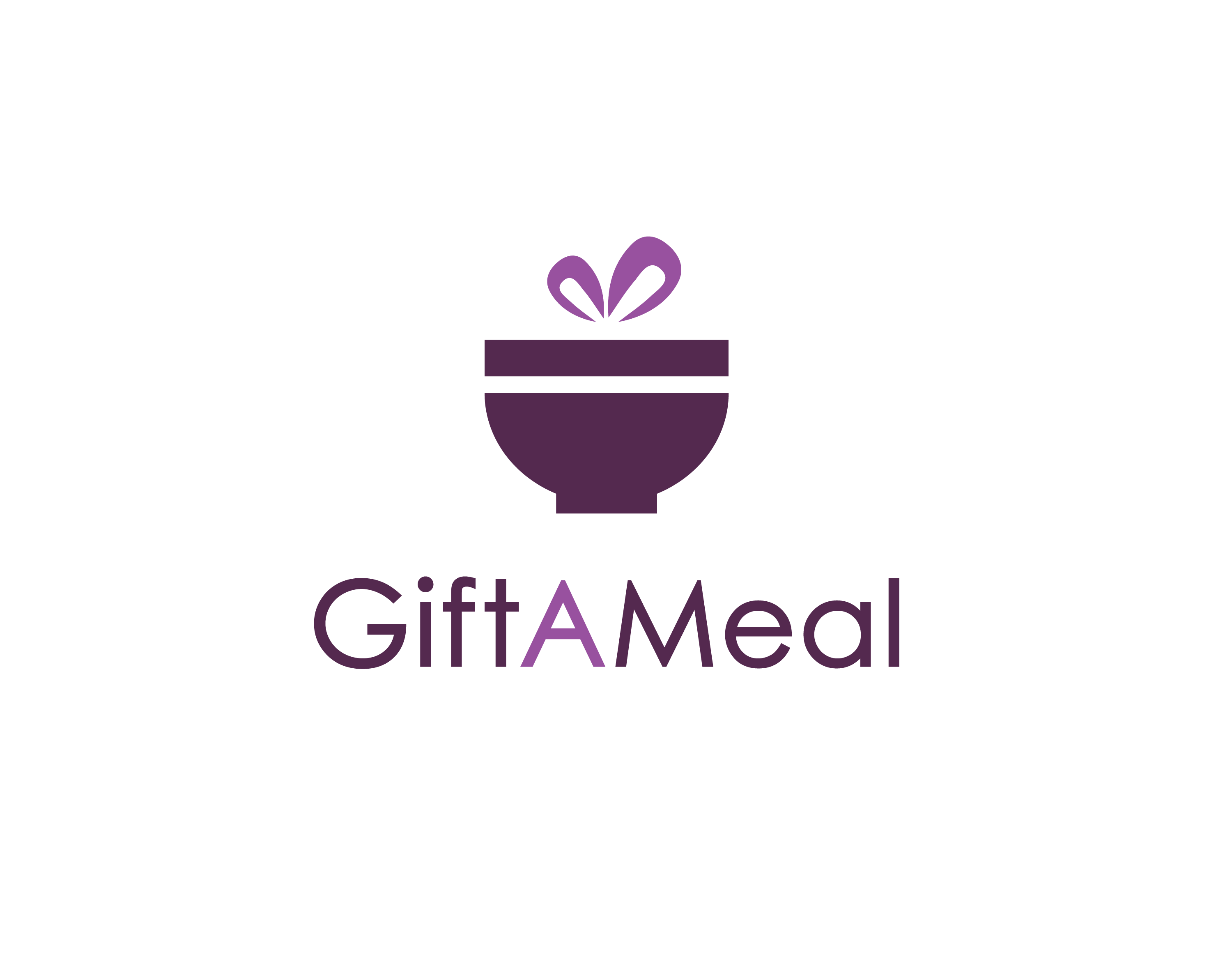 Gift A Meal