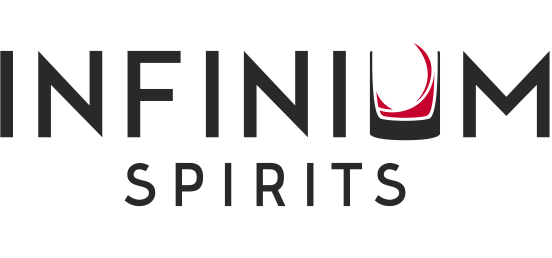 Infinium Spirits