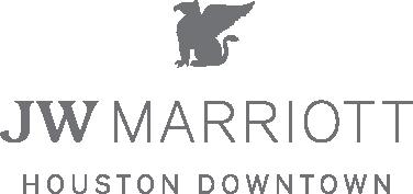 J.W. Marriott