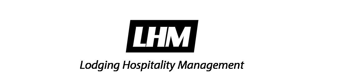 Lodging Hospitality Management