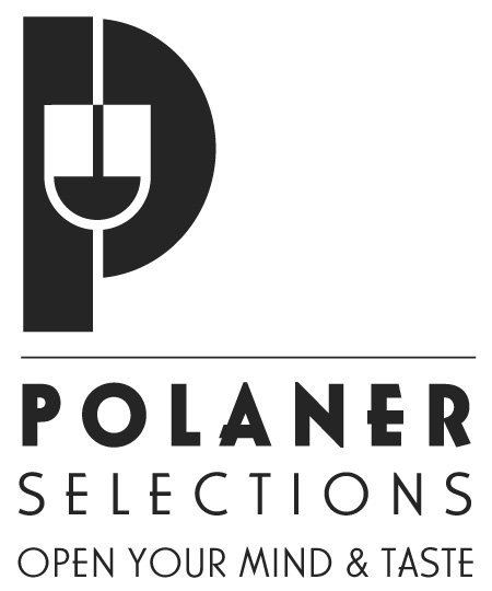 Polaner Selections