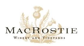 Macrostie Winery & Vineyards