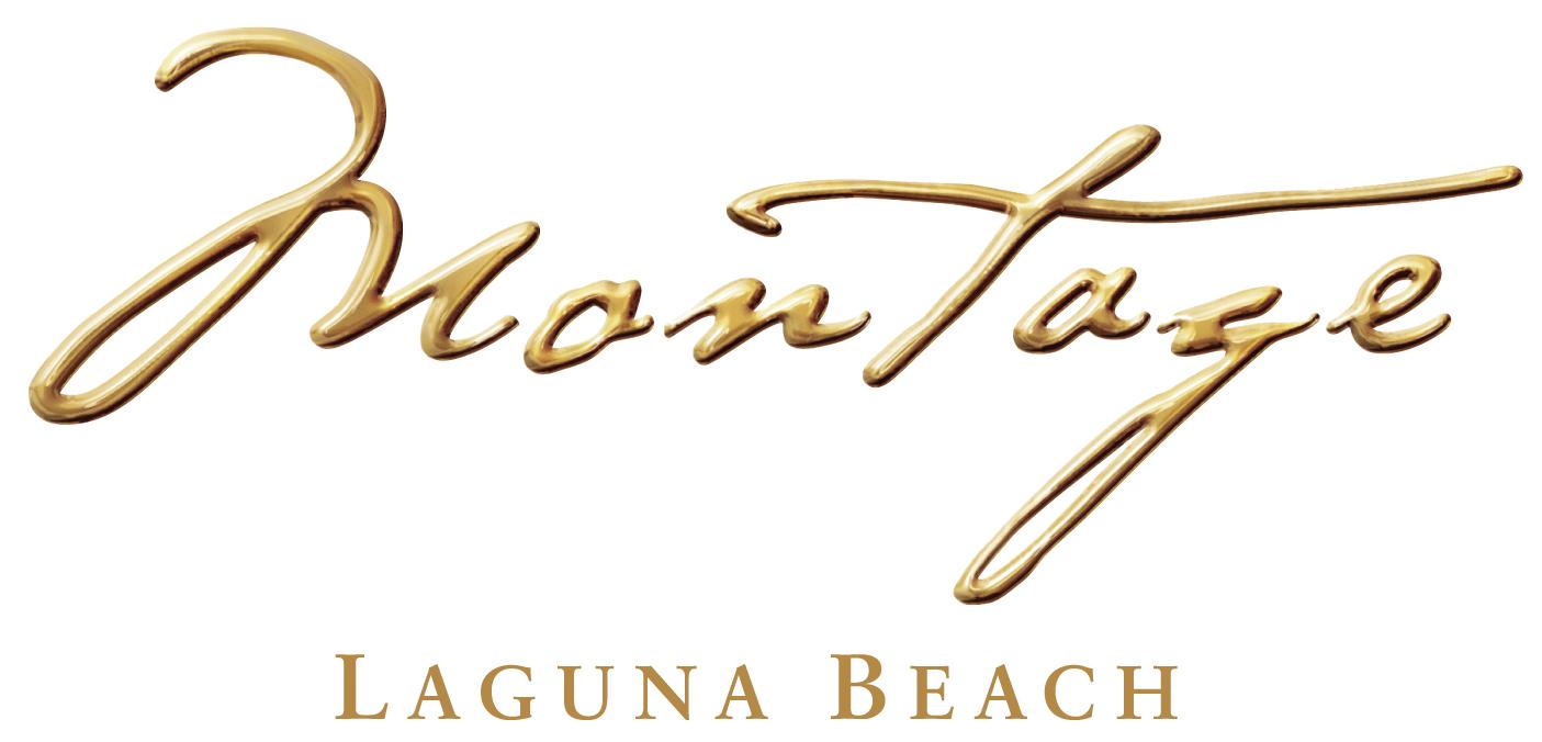 Montage Laguna Beach