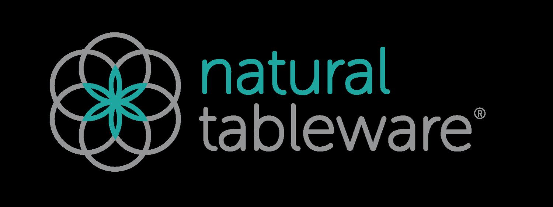Natural Tableware