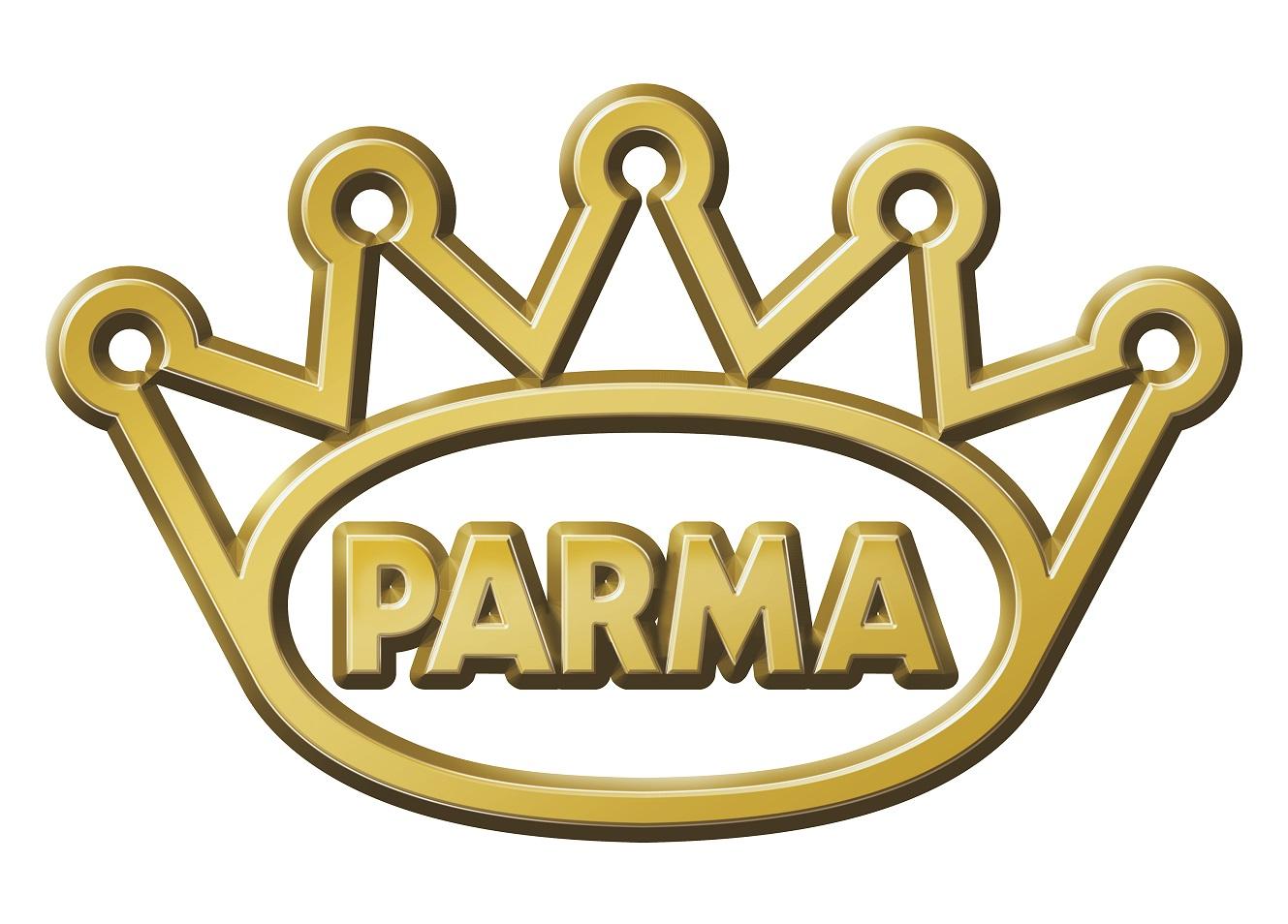 Padilla – Proscuitto di Parma