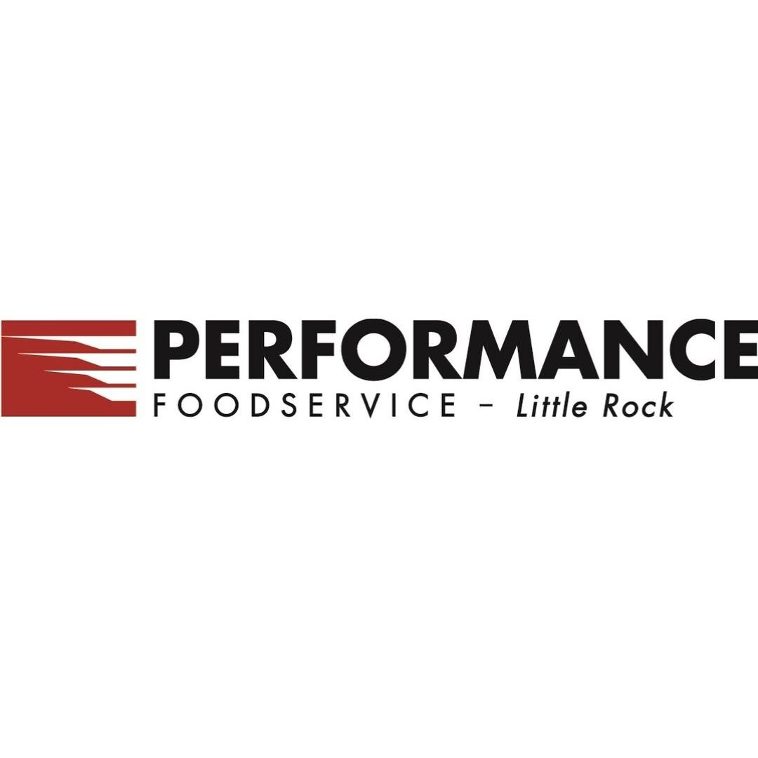 PERFORMANCE Foodservice- Little Rock
