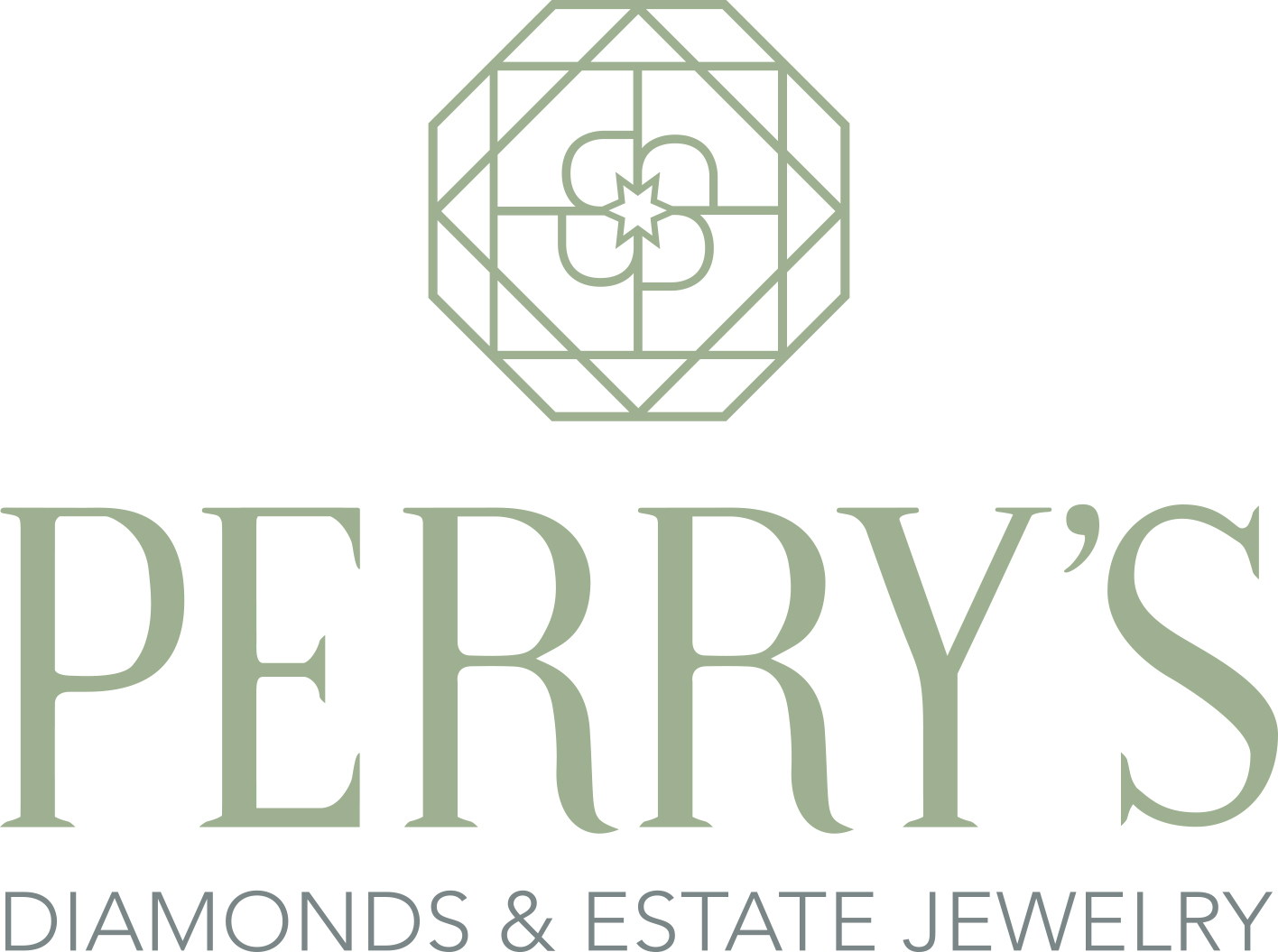 Perry's Diamonds and Estate Jewelry