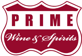 Prime Wine and Spirits