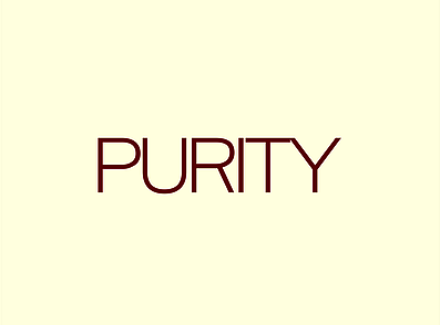 Purity Wine