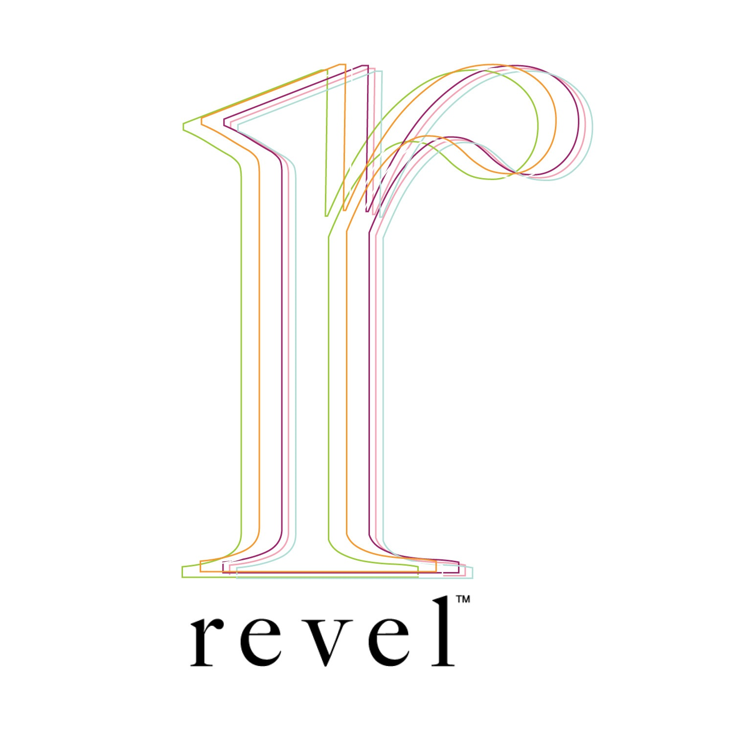 The Revel Group
