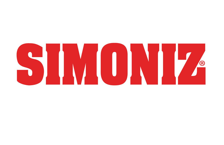 Simoniz USA, Inc.