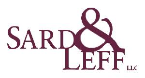 Sard & Leff