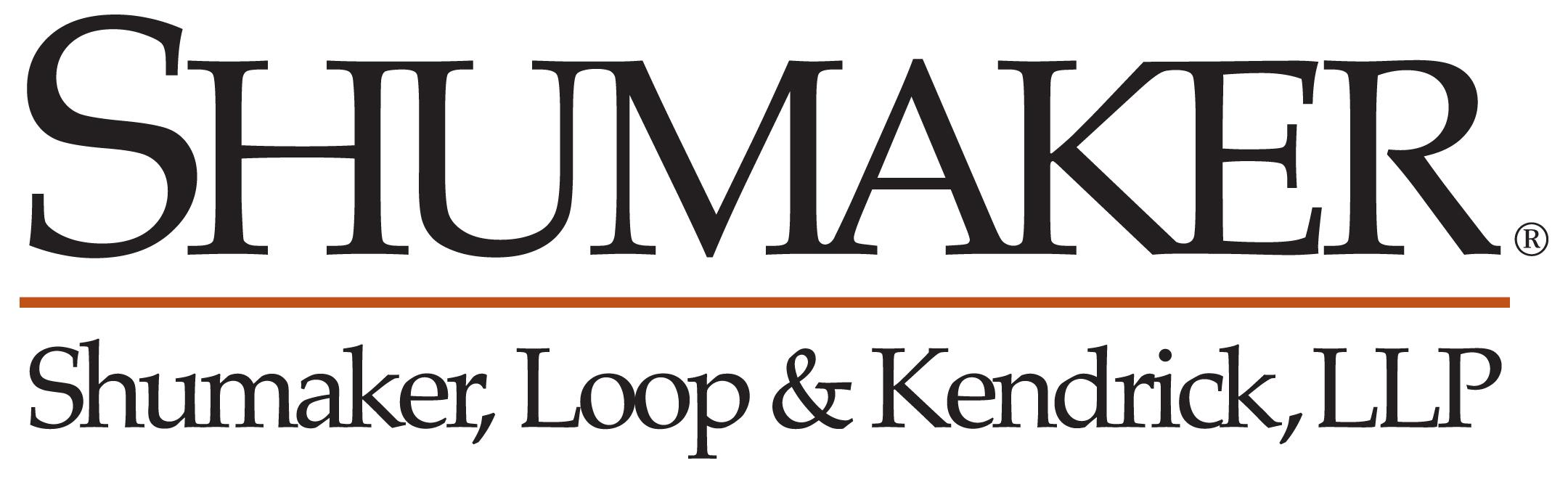 Shumaker, Loop & Kendrick, LLP