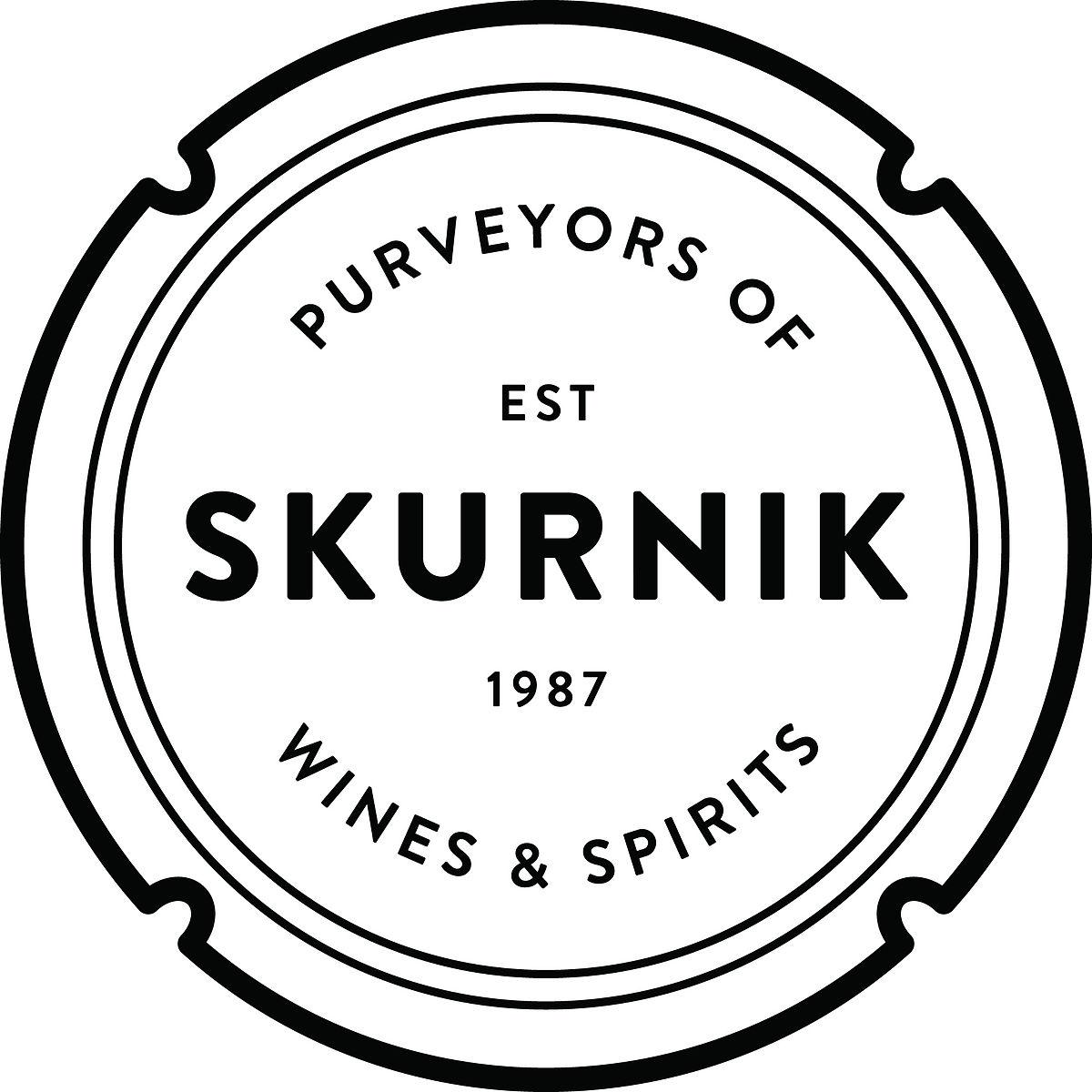 Skurnik Wines & Spirits