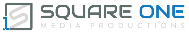 Square One Media Productions