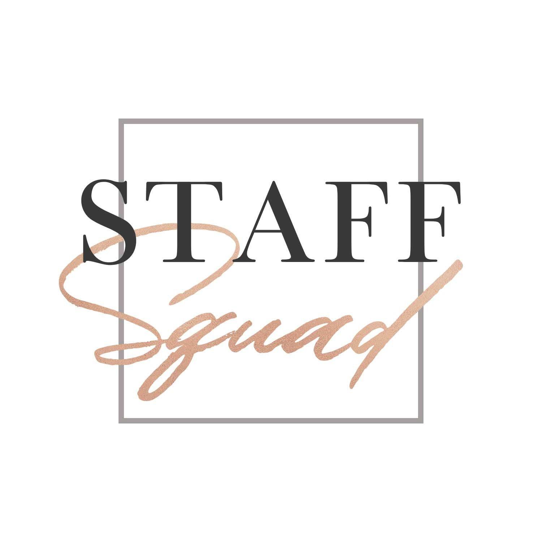 Staff Squad