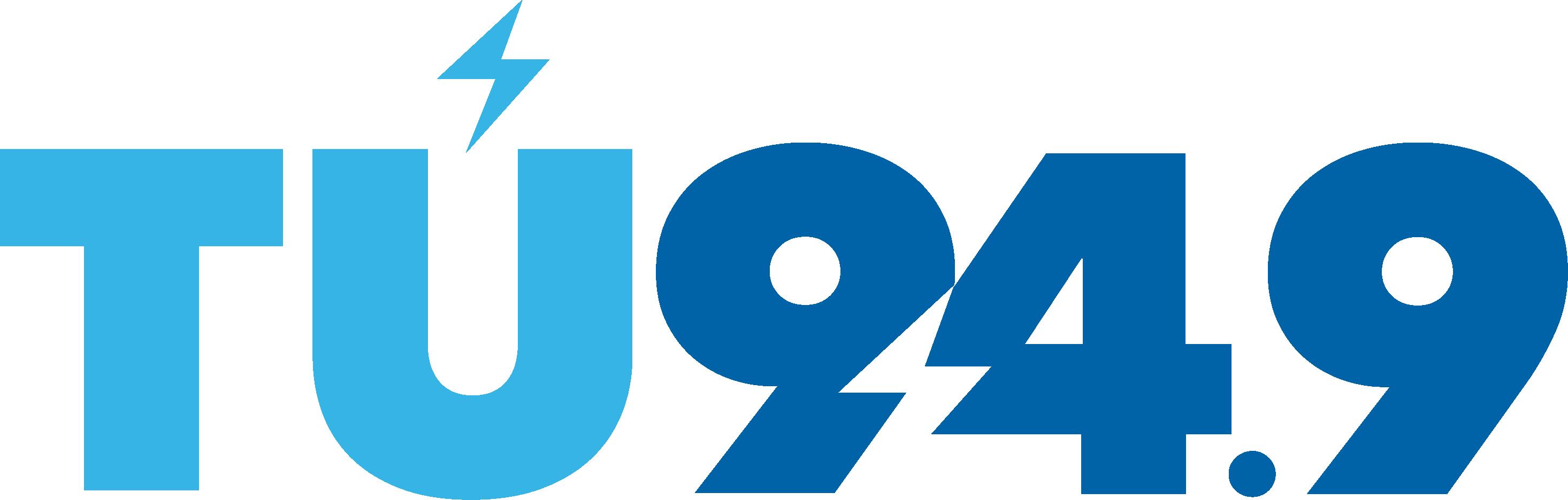 iHeart Miami – TU 94.9