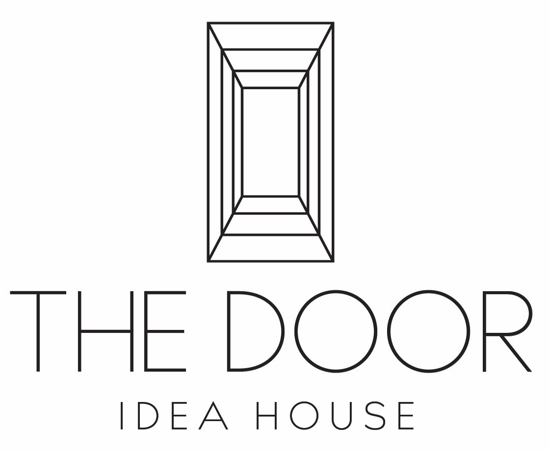 The Door Idea House