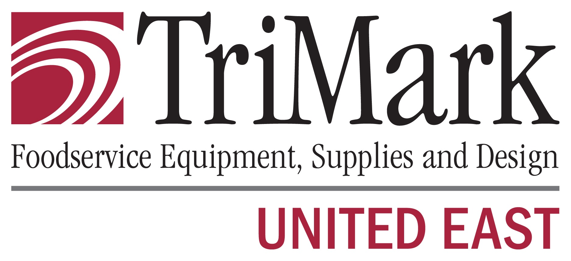 TriMark United East