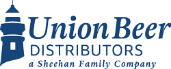 Union Beer Distributors