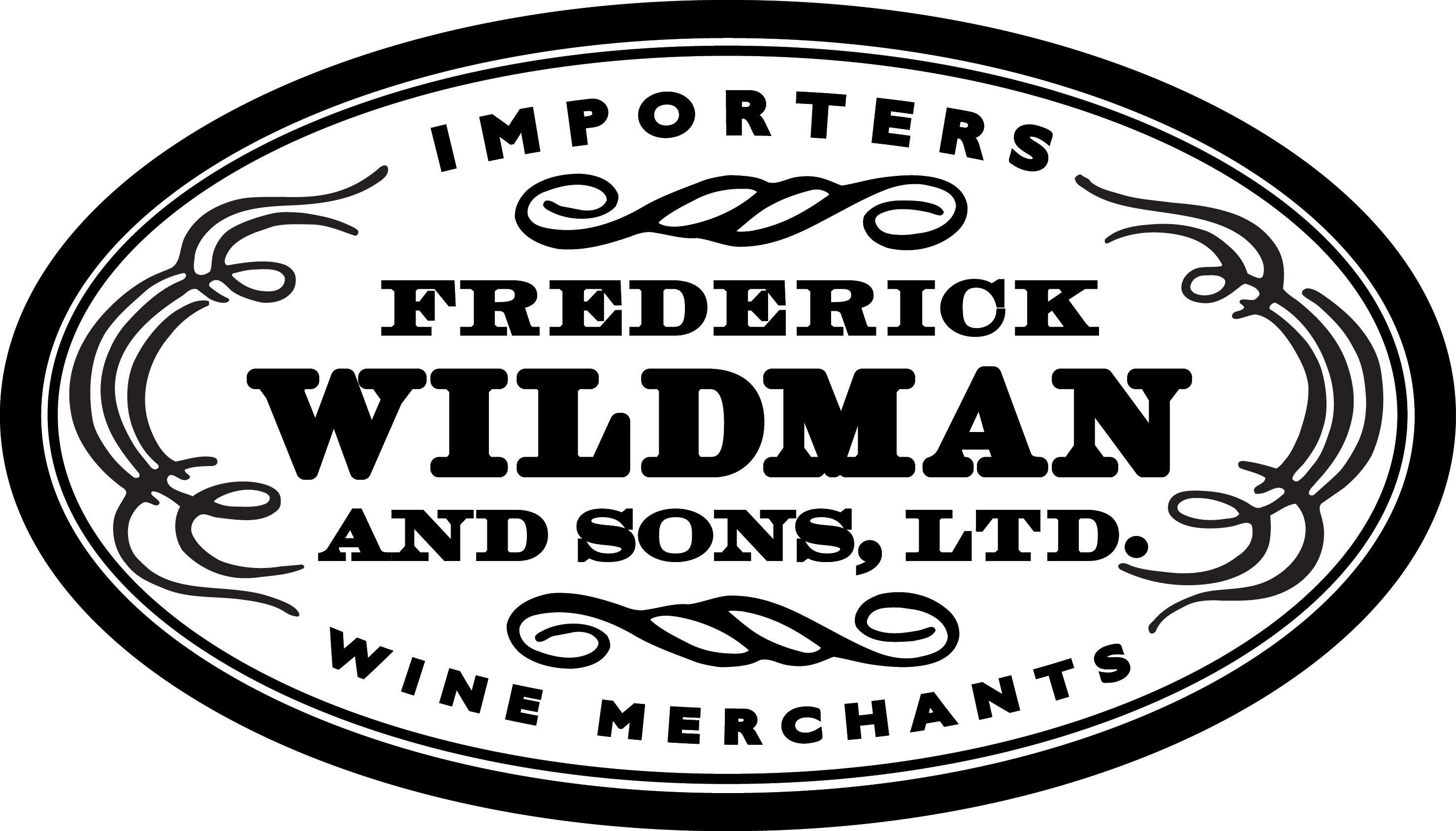 Frederick Wildman & Sons