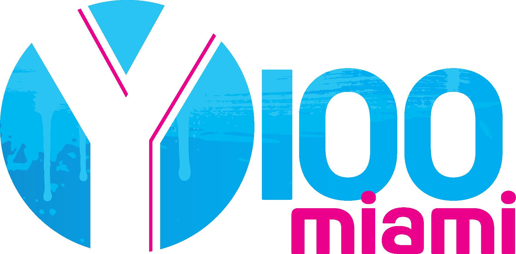 iHeart Miami- Y100