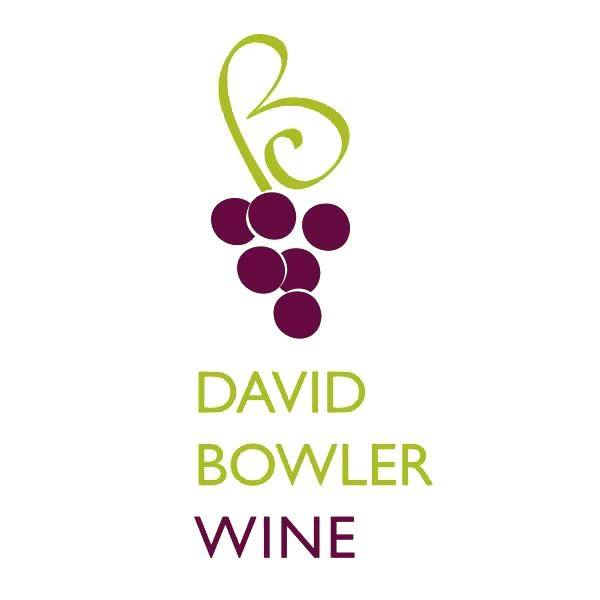 David Bowler Wine