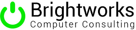 Brightworks Computer Consulting