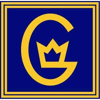Georgia Crown Distributing Co.