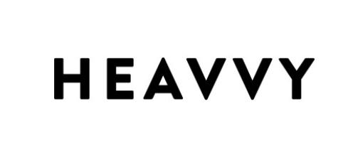 Heavvy