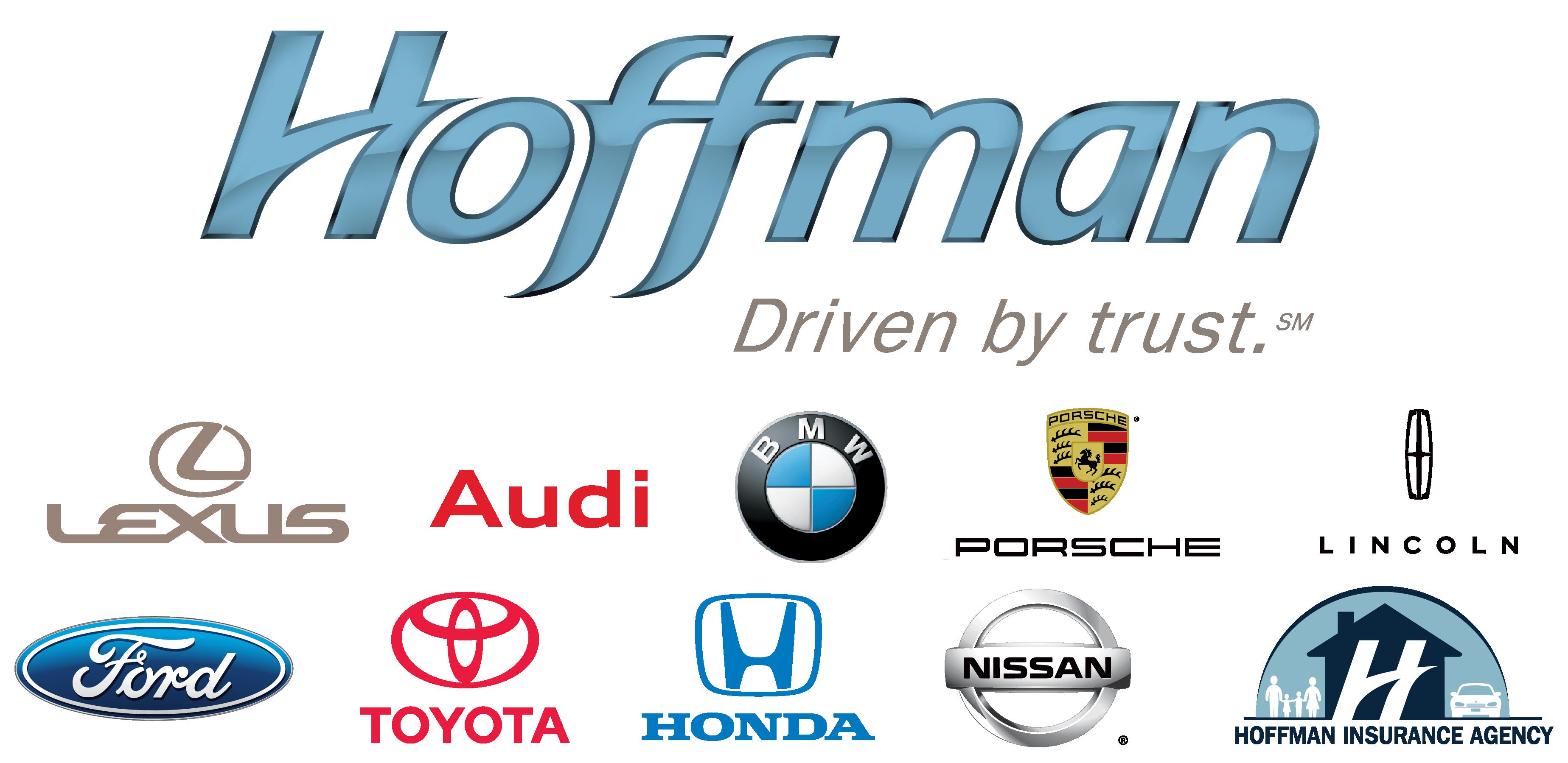 Hoffman auto