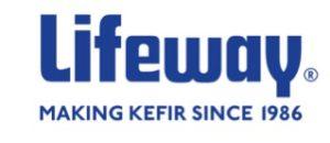 Lifeway Foods Inc.