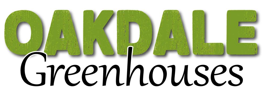 Oakdale Greenhouses