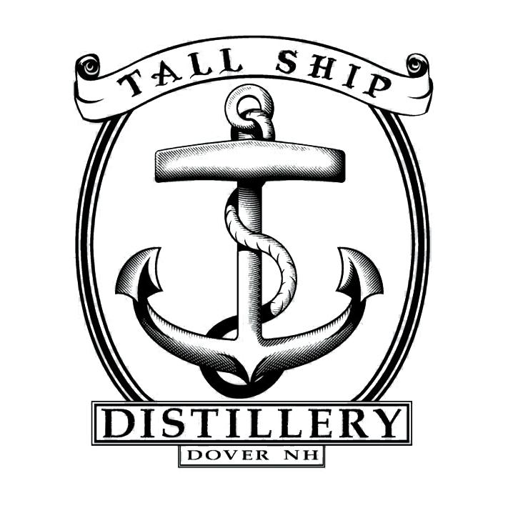 TallShip Distillery