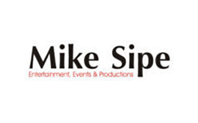 Mike Sipe