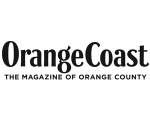 Orange Coast Magazine