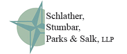 Schlather, Stumbar, Parks & Salk, LLP