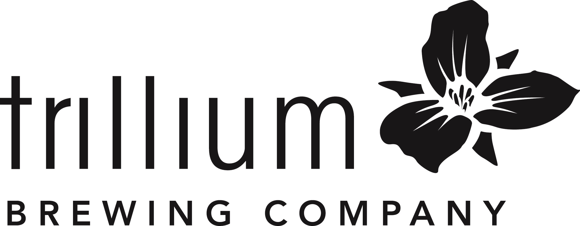 Trillium Brewery