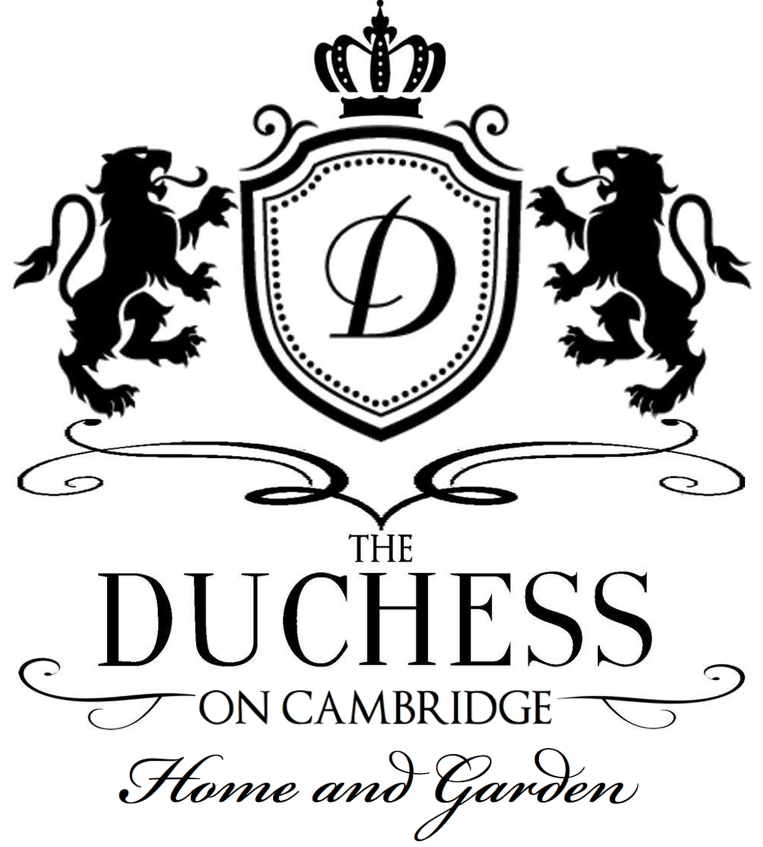 The Duchess on Cambridge